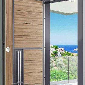 SCK-916 çelik kapı modelleri çelik kapı fiyatları çelik kapı istanbul kale çelik kapı sur çelik kapı çelik kapı indirim kampanya