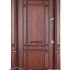 SCK-917 çelik kapı modelleri çelik kapı fiyatları çelik kapı istanbul kale çelik kapı sur çelik kapı çelik kapı indirim kampanya