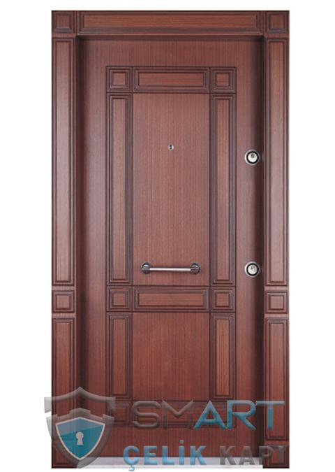 Çelik Kapı Modelleri Çelik Kapı Fiyatları Çelik Kapı SCK-917