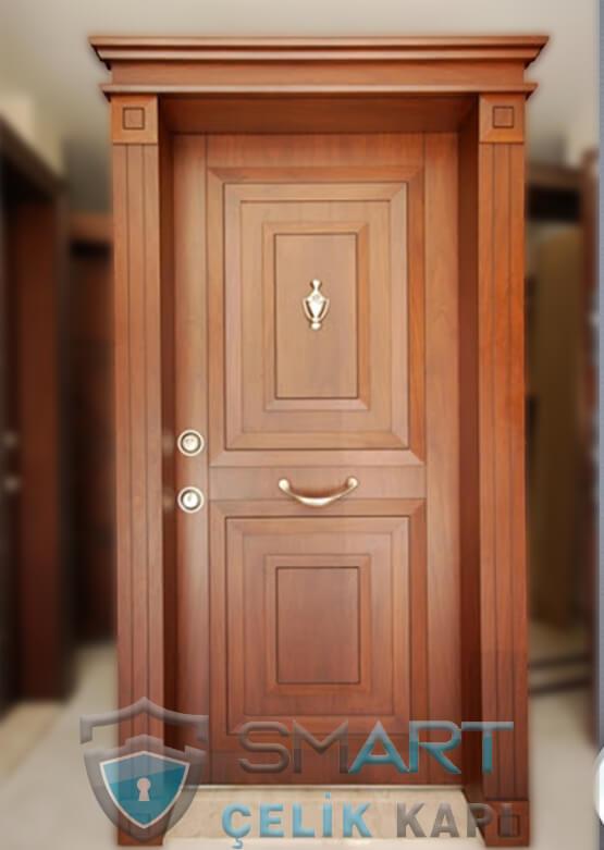 Çelik Kapı Modelleri Çelik Kapı Fiyatları Çelik Kapı SCK-011