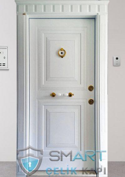çelik kapı istanbul çelik kapı çelik kapı modelleri kale kilit alarmlı çelik kapı fiyatları lüks kapı sck015