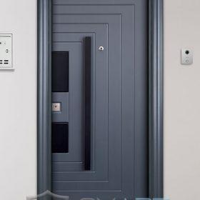çelik kapı istanbul çelik kapı çelik kapı modelleri kale kilit alarmlı çelik kapı fiyatları lüks kapı sck016