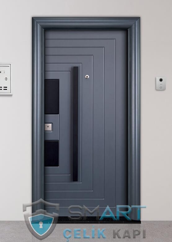 Çelik Kapı Modelleri Çelik Kapı Fiyatları Çelik Kapı SCK-014
