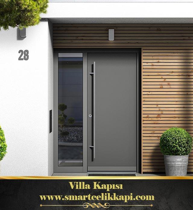 2021 Villa Kapısı Modelleri 2021 Villa Kapısı Antrasit Villa Kapısı Kompozit Villa Kapıları İndirimli Villa Kapısı Fiyatları