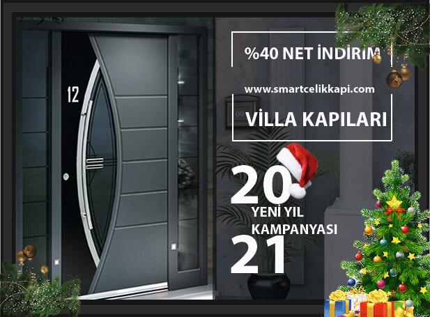 Villa Kapısı Modelleri 2021 Villa Giriş Kapısı Fiyatları İndirimli Villa Kapıları İstanbul Dış Mekan Çelik Kapı