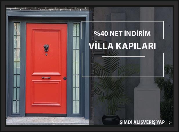 Villa Kapısı Modelleri İstanbul Villa kapısı İndirimli Villa Giriş Kapısı