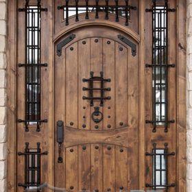çelik kapı villa kapısı smart çelik kapı ahşap kaplama villa kapısı istanbul çelik kapı modelleri fiyatları