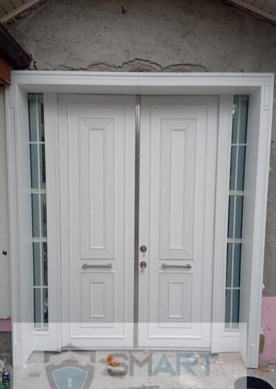 Blanco Kompak Kompozit Villa Kapısı YHY 0304